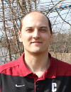 Daniel Dietz