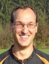 Herbert Reisenecker