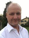 Ralf Schreiner