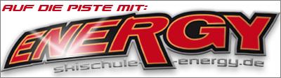 ENERGY Ski- und Snowboardschule Ottobrunn